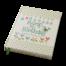 Bump to Birthday pregnancy & first year journal