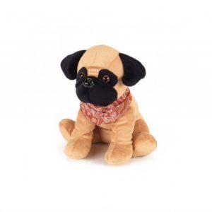 Warmies Pug