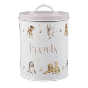 Wrendale_Dog_Treats_Tin