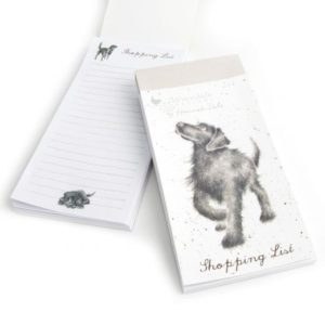 Wrendale_Walkies_Shopping_Pad