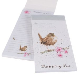Wrendale_Wren_Shopping_Pad