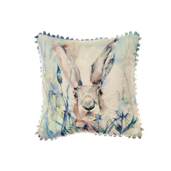 Voyage Maison Jack Rabbit Cushion