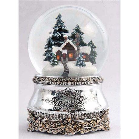 snowglobe-plays-the-melody-winter-wonderland-58002-2223