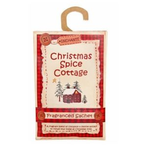 Christmas-Spice-sachet