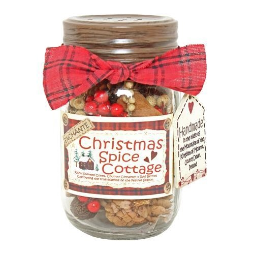 Christmas_cottage-spice-pod