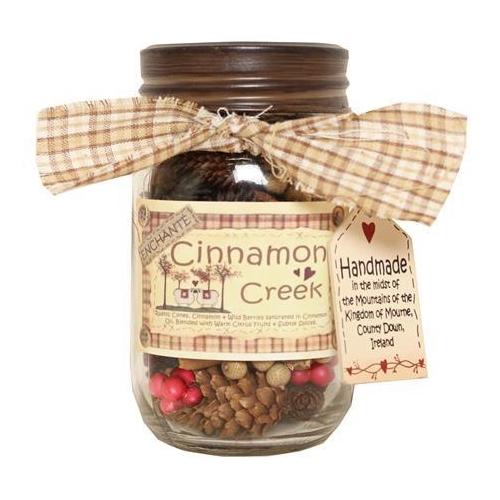 Cinnamon-creak-fragrance-pod