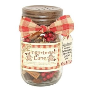 Gingerbread_lane_fragrance_pod