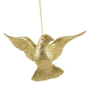 gold dove