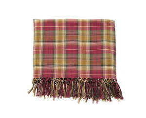 Highland-throw-table-cloth