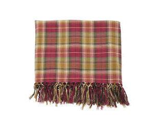 Highland-throw-table-cloth