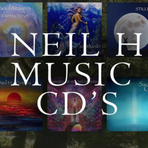 Music by Neil H