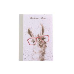 lama note book