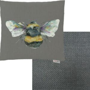 lorient-slate-bee