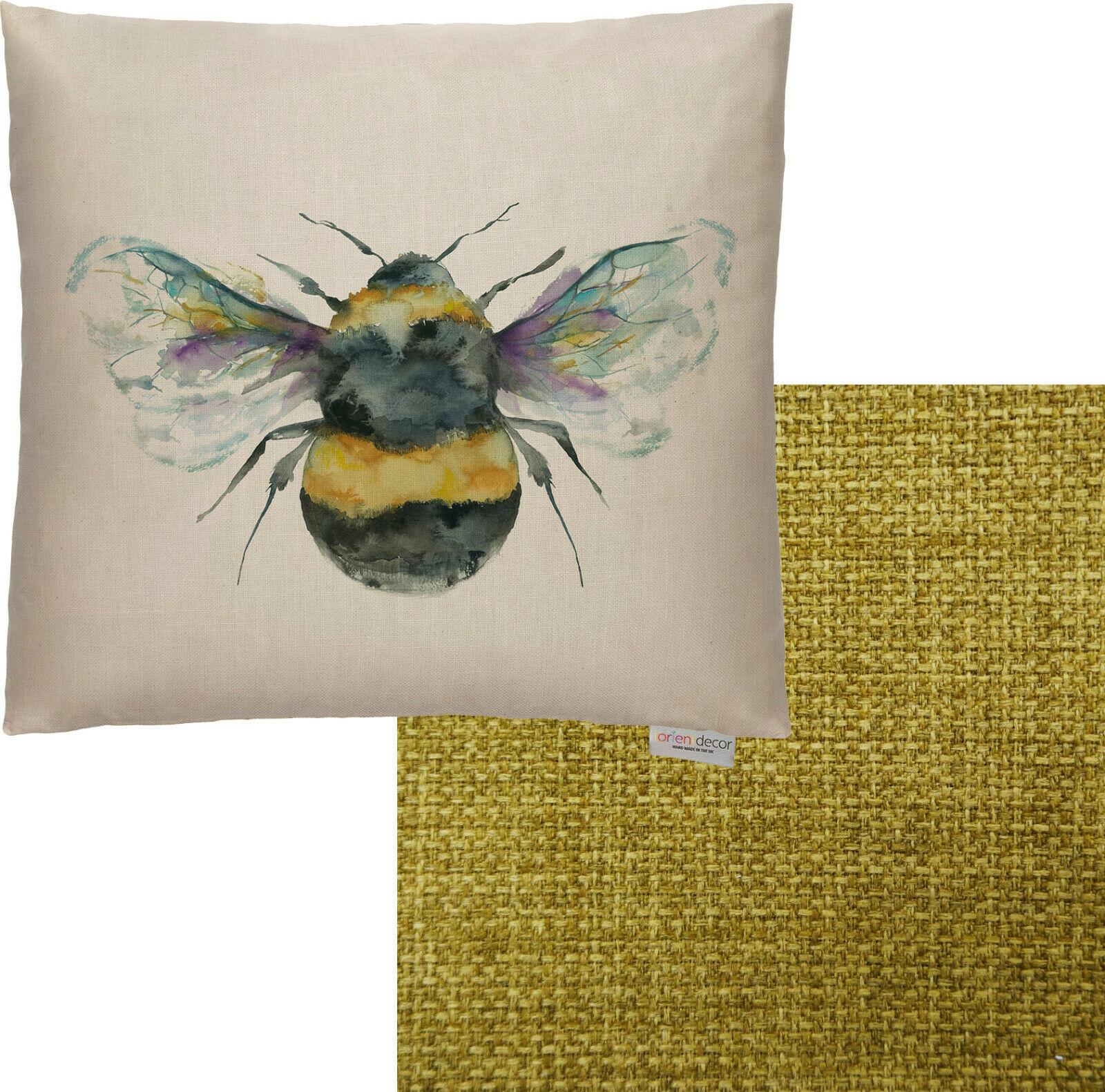lorint-bee-linen