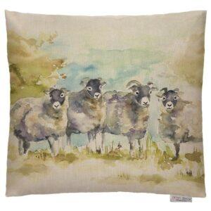 lorrient-sheep-herd