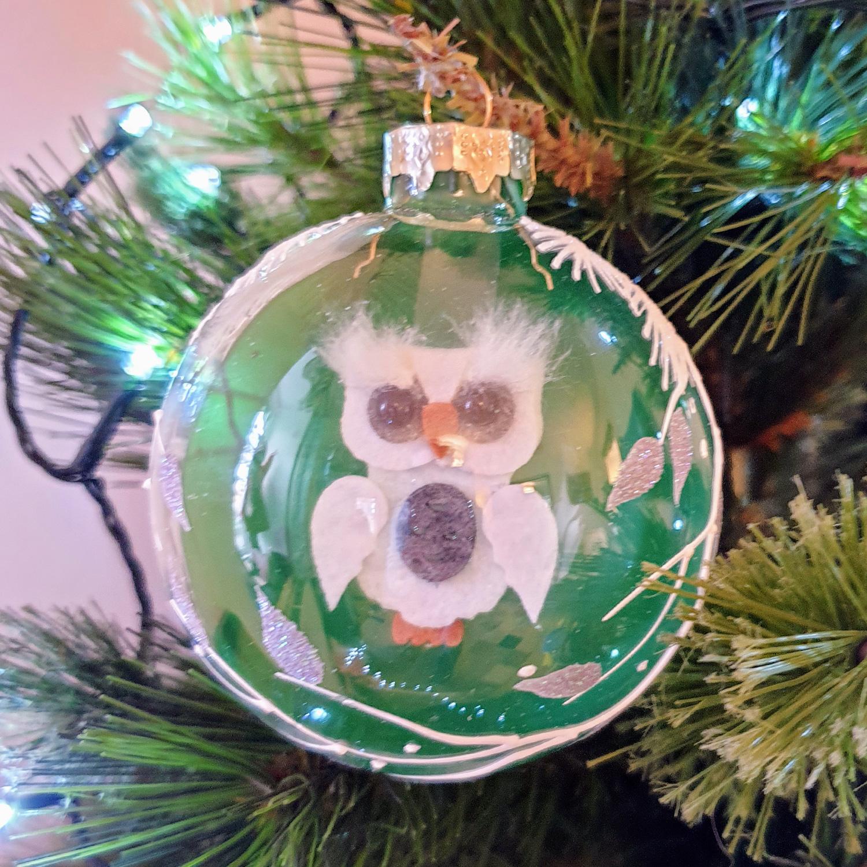 wobbly-owl
