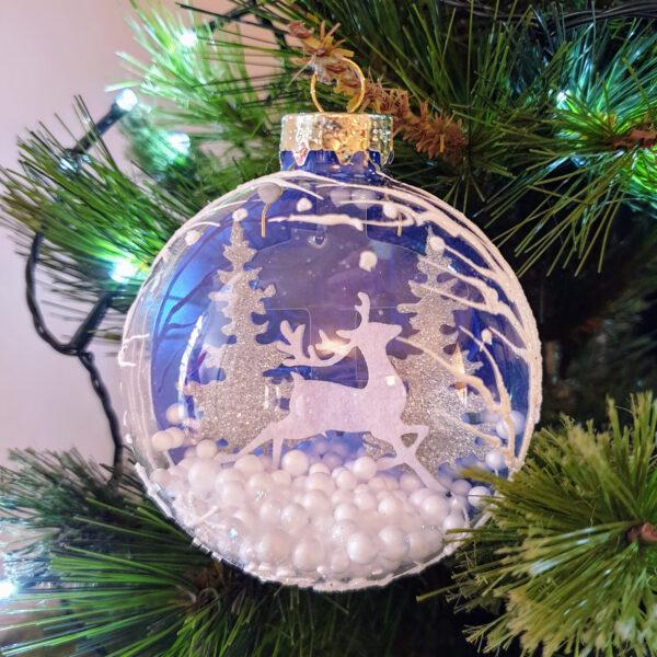 reindeer-merry-christmas