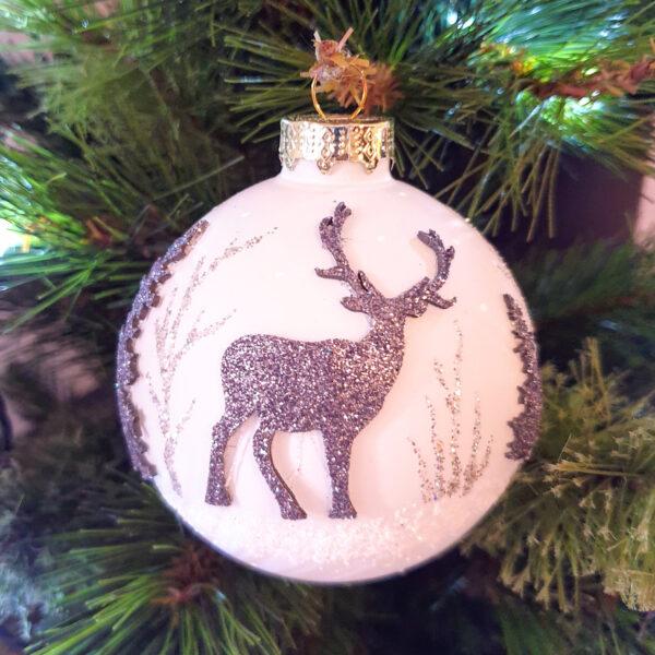 felt-reindeer-bauble