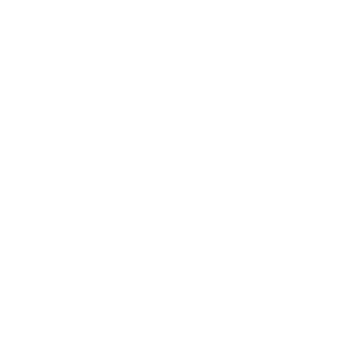 old-rowlands-logo_footer